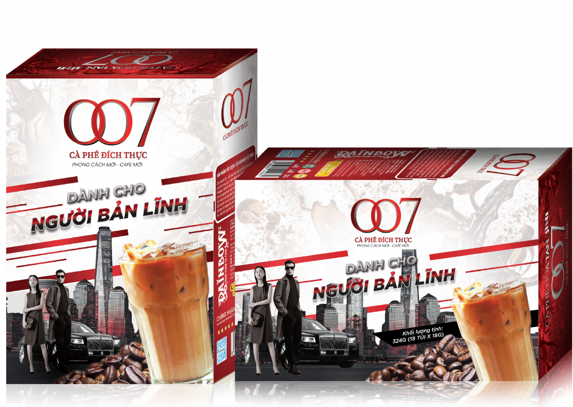 hop cafe 007